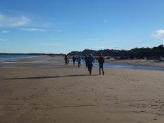 19-Findhorn-Beach-091113.JPG