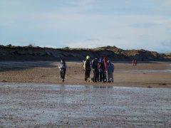 20-Findhorn-Beach-091113.JPG