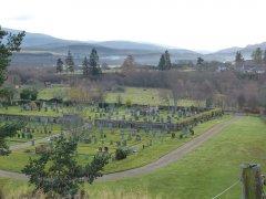 38-Banchor-Cemetery-Wildcat-Trail-151114.JPG