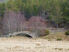 13-Wade-Bridge-Insharn-070315.JPG