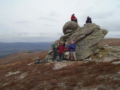 06-The-Argyll-Stone-070516.jpg