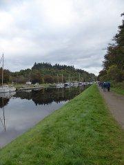 26-Caledonian-Canal-Ann-221016.JPG