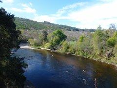 17-River-Spey-at-Carron-060517.JPG